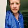Magnus Jonasson