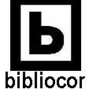 Profile picture for Bibliocor