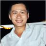 Du Nguyen