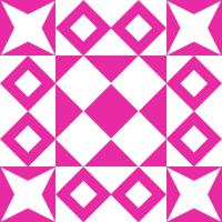gravatar for qq1493438060
