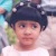 Anagha Chakravarti