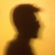 smokris's picture