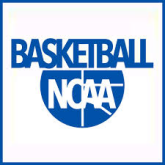Redazione BasketballNcaa