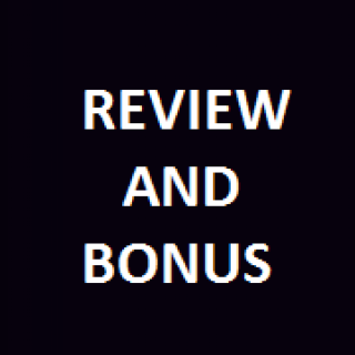 ReviewAndBonus