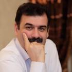 Photo of دکتر محمد بقایی