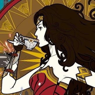 Toradora: The Complete Series – Anime UK News