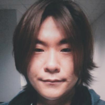 Joshua.Jeong