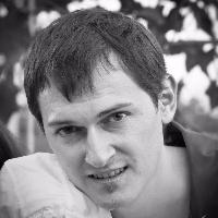 Igor Mukhin