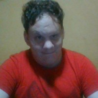 avatar for Brian Thornsburg
