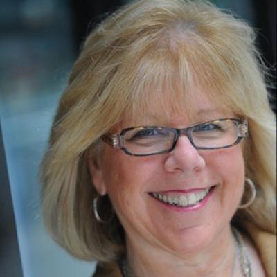 Irene S. Levine