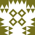 Immagine avatar per marzia