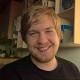Lukas Joergensen's avatar