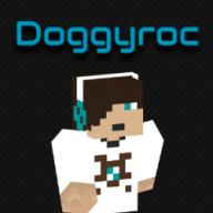 Doggyroc