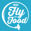 JB & Renée | Will Fly for Food