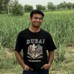 Avatar for Ankur Purecha