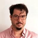 Diego Reig