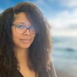 Meet Jailyn8 on Booskie® | We Connect Soulmates…