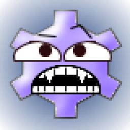 avatar de Alexya