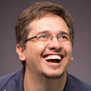 Elton Gruber