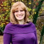 Melinda Curle