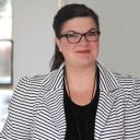 Heidi Zschernig
