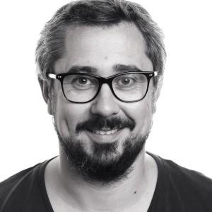Jordi Picart