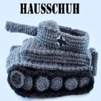 Hausschuh (WORLD1)