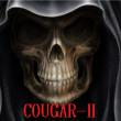 cougaaar