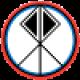 Spyderrock's avatar
