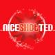 NiceShotTed