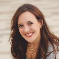 avatar for Megan DeShazo