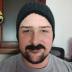 Guilherme Gazzo's avatar