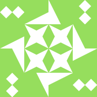 gravatar for yaozhan88