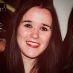 Inés Clemente avatar