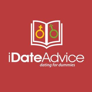 iDateAdvice
