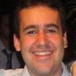 Pedro Jorge Mendonça de Barros