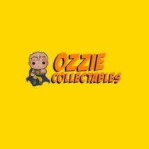 ozziecollectables's picture