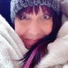 Deanna Howard - avatar
