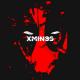 xMin3S
