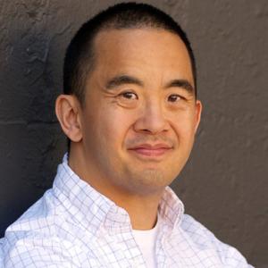 Kevin Jeong