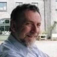 Gerry Callaghan