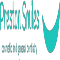 Avatar of Preston Smiles Dental Clinic