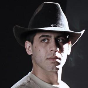 Profile picture for Jose Contreras