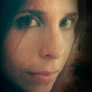 Luisa Bermúdez