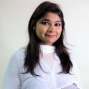 Maisha Tarannum