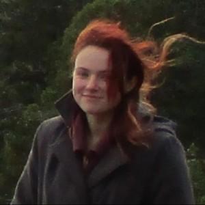 Rose McQuirter