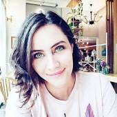 Marijana May