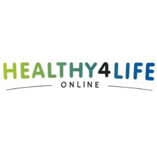 Healthy 4 Life Online