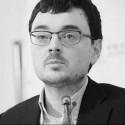 avatar for Афанасий Зоитакис