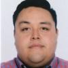 Foto del perfil de juan alberto
